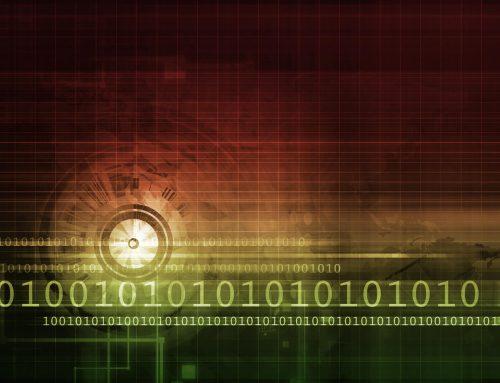 4 Essential Details for Seamless Digital Migration Plans